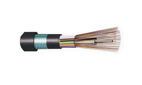 第二代通信光纤建设项目能评报告案例